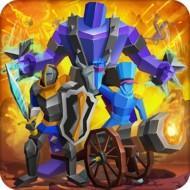 Epic Battle Simulator 2 1.5.00