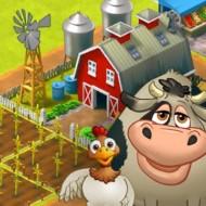 Farm Dream 1.10.6