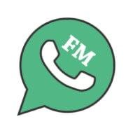 FM WhatsApp 8.70