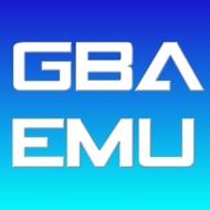 GBA.emu 1.5.50