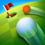 Golf Battle 1.18.0