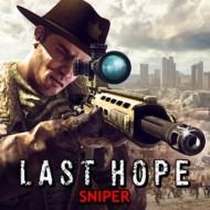 Last Hope Sniper 3.0
