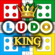 Ludo King 6.0.0.184