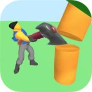 Lumbercraft 1.4.0