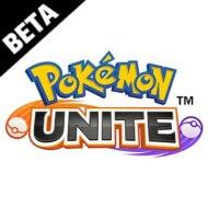 Pokemon UNITE 1.0