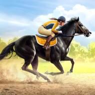 Rival Stars Horse Racing 1.18.1