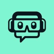 Streamlabs 3.0.9