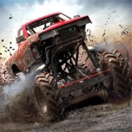 Trucks Off Road 1.4.22466