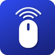 WiFi Mouse Pro 4.3.2