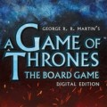 A Game of Thrones: The Board Game 0.9.4