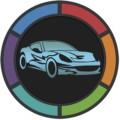 Car Launcher Pro 3.1.0.10