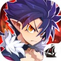 Disgaea RPG 1.0.254