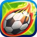 Head Soccer 6.12.2