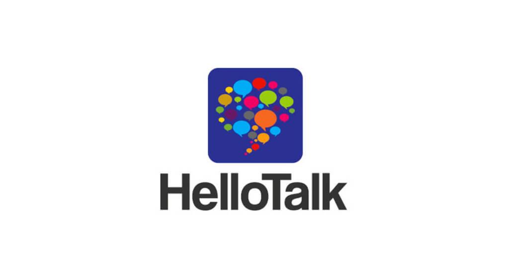 HelloTalk - лучшее приложение для изучения языков для Android