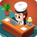 Idle Restaurant Tycoon 1.8.1