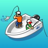 Nautical Life 2.282