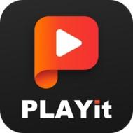 PLAYit 2.5.0.35