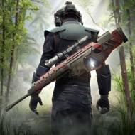 Sniper Strike 500067