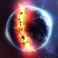 Solar Smash 1.4.1