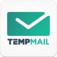 Temp Mail 2.64