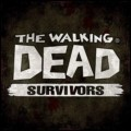 The Walking Dead: Survivors 1.2.3