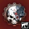 Warhammer 40,000: Mechanicus 1.4.4.4
