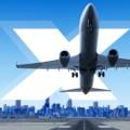 X-Plane Flight Simulator 11.6.7