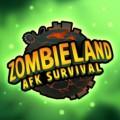 Zombieland: AFK Survival 2.5.3