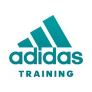 adidas Training 5.14
