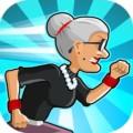 Angry Gran Run 2.17.1