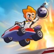 Boom Karts 1.3.3