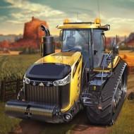 Farming Simulator 18 1.4.0.6
