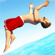 Flip Diving 3.3.6