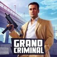 Grand Criminal Online 0.34