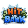 Hit The Bank 1.7.0