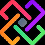 LineX Icon Pack 3.8