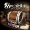 Machinika Museum 1.0.30