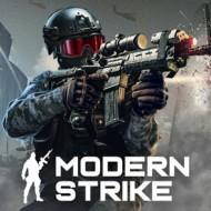 Modern Strike Online 1.45.1