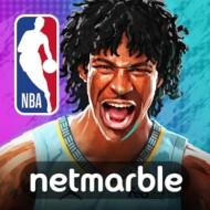 NBA Ball Stars 1.3.4
