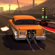 No Limit Drag Racing 2 1.1.0