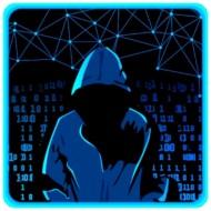 Одинокий Xакер 12.4