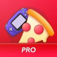 Pizza Boy GBA Pro 1.20.2