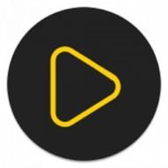 Pocket TV 3.2.1