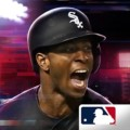 RBI Baseball 21 1.0.1