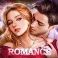 Romance Fate 2.4.6