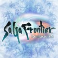 SaGa Frontier Remastered 1.0.0