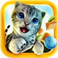 Симулятор Кошки 2.1.1