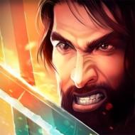 Slash of Sword 2 1.0.04