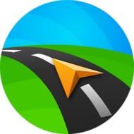 Sygic GPS Navigation 20.4.22-1598