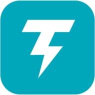 Thunder VPN 3.3.18